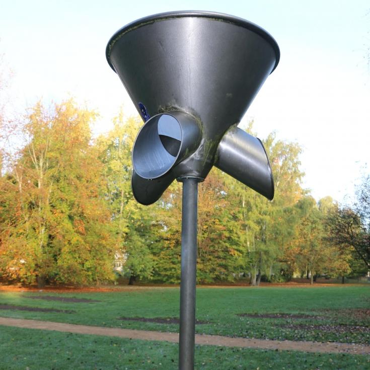 Bild 7: Aawiesenpark