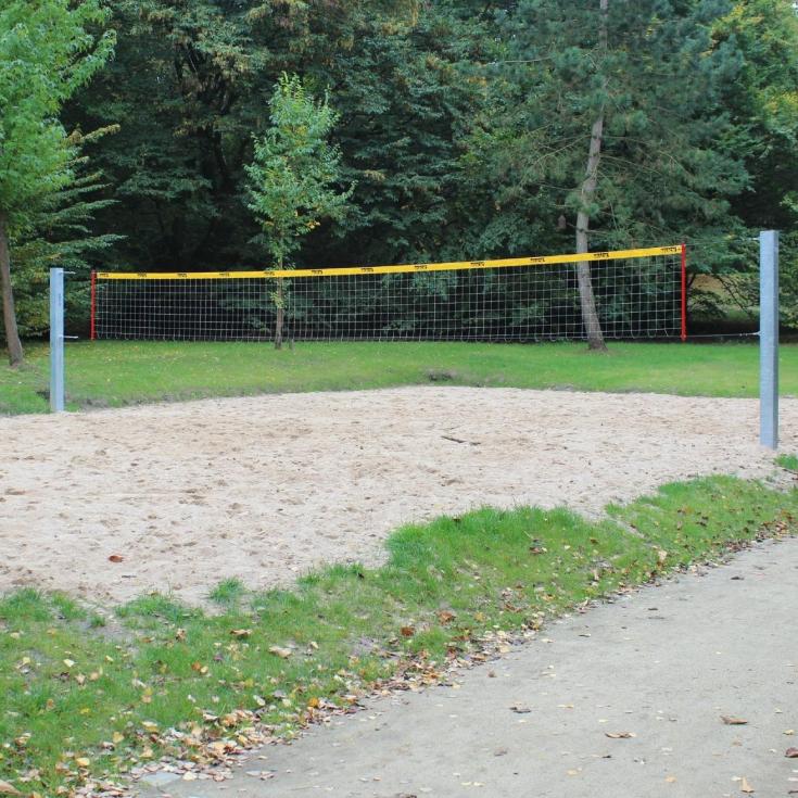 Bild 36: Aawiesenpark