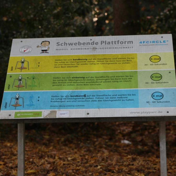 Bild 41: Aawiesenpark