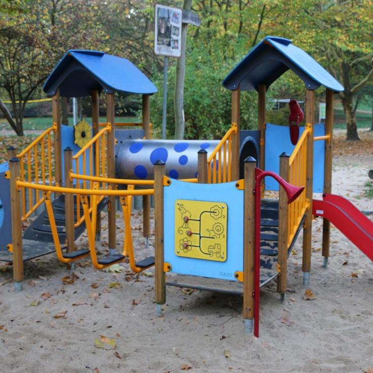 Bild 27: Aawiesenpark