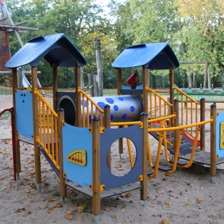 Bild 28: Aawiesenpark