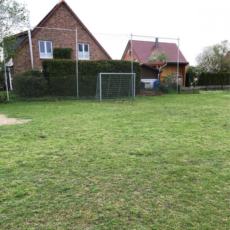 Bild 13: Ahornweg
