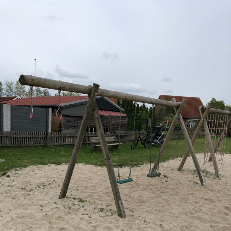 Bild 4: Ahornweg