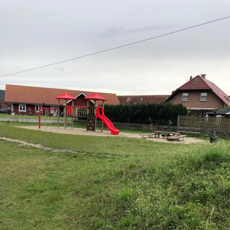 Bild 5: Ahornweg
