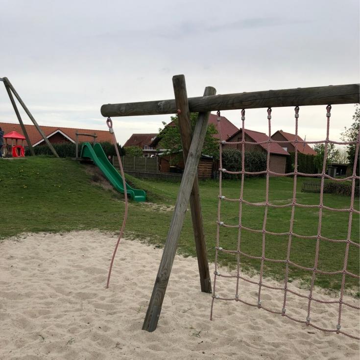 Bild 8: Ahornweg