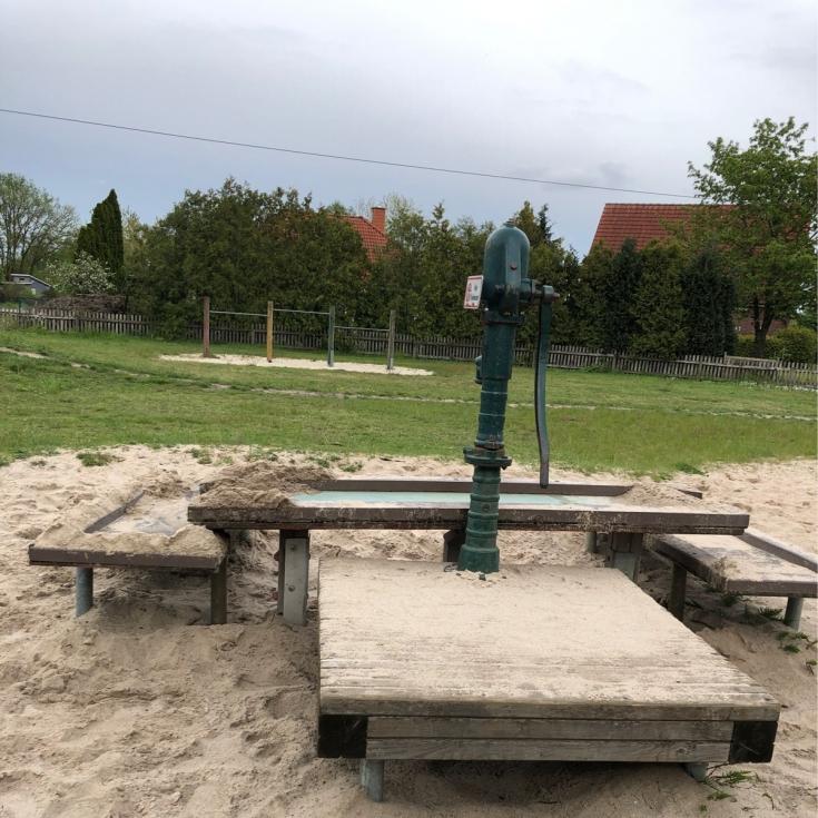 Bild 7: Ahornweg