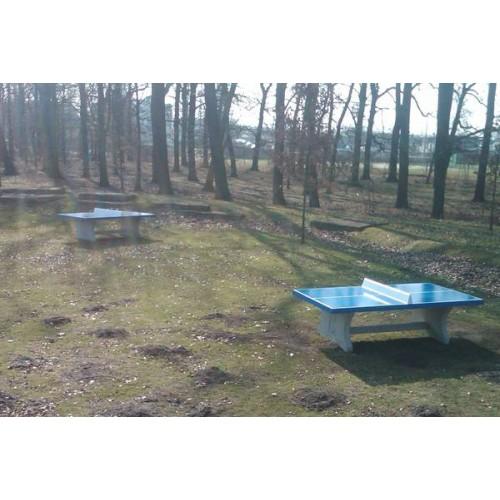 Bild 7: Allerpark - Spielplatz Bodenlos