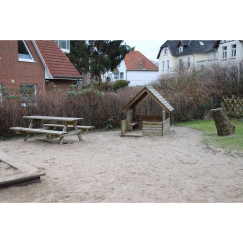 Bild 8: Auf dem Töpferberg