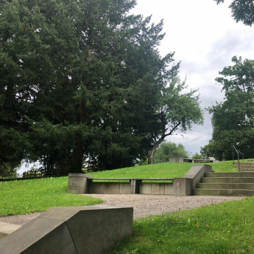 Bild 4: Kneipp-Aktiv-Park / Ottobeuren