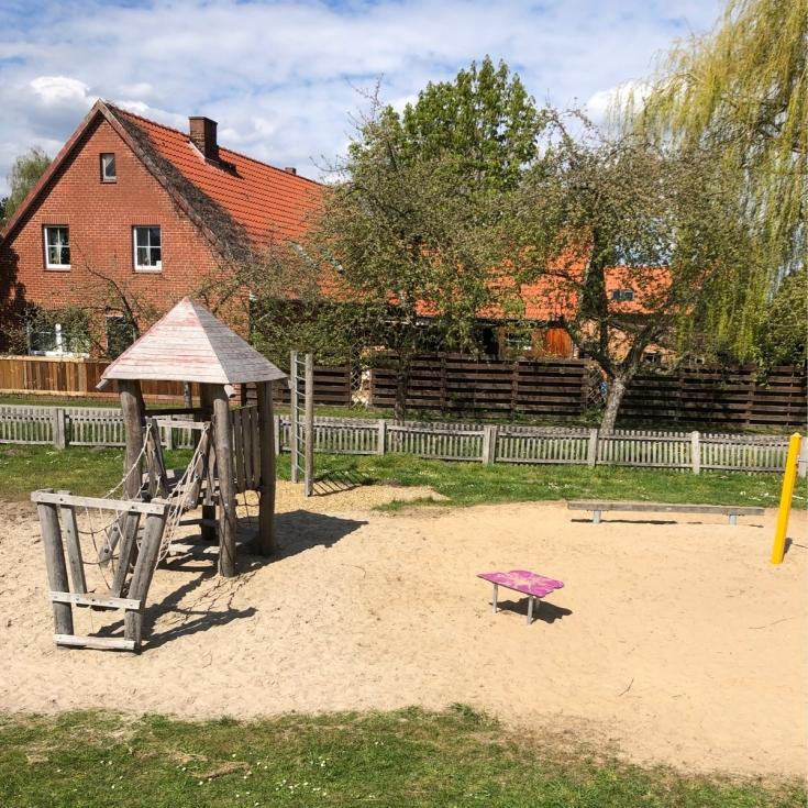 Bild 2: Bergstraße