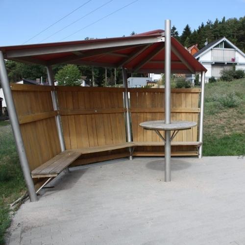 Bild 13: Birkenfeld