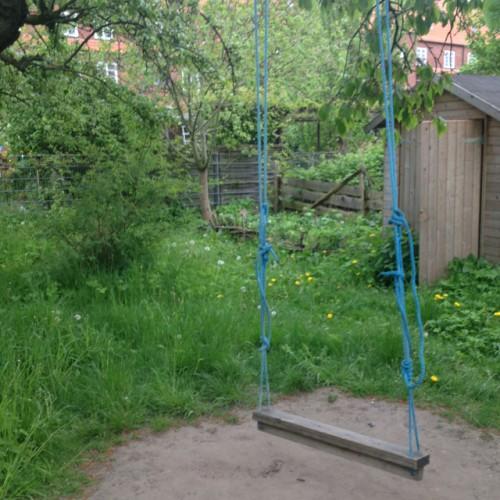 Bild 3: BUND-Gärten