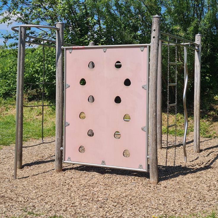 Bild 4: Gustav-Comberg-Park