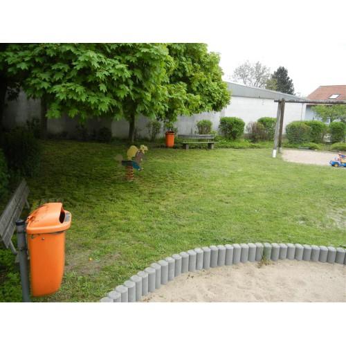Bild 2: Cranachweg