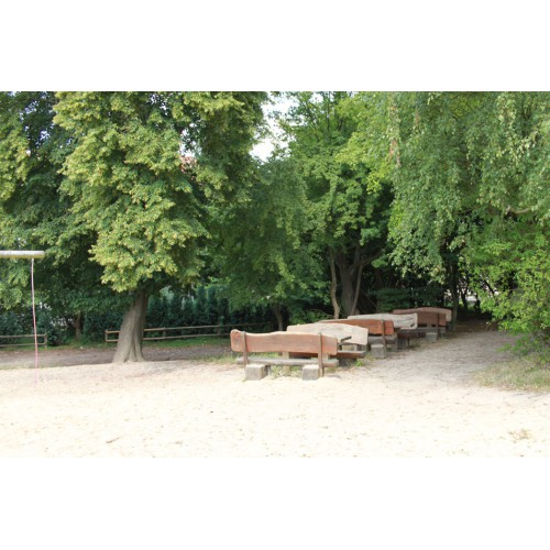 Bild 3: Ebstorf