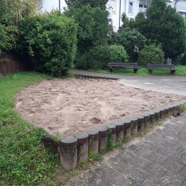 Bild 3: Endersbacher Straße - klein