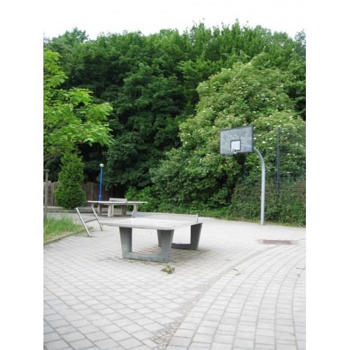 Bild 4: Falkeplatz