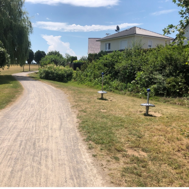 Bild 6: Freda-Wuesthoff-Straße