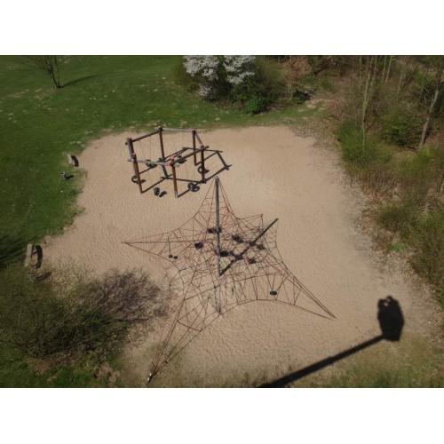 Bild 2: Freizeitpark Rotter See