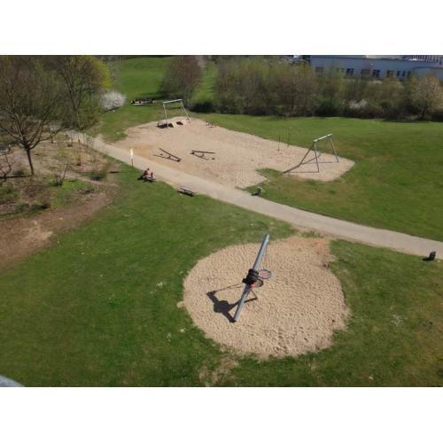 Bild 3: Freizeitpark Rotter See