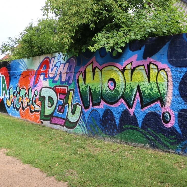 Bild 26: Frieda-Nadig-Weg