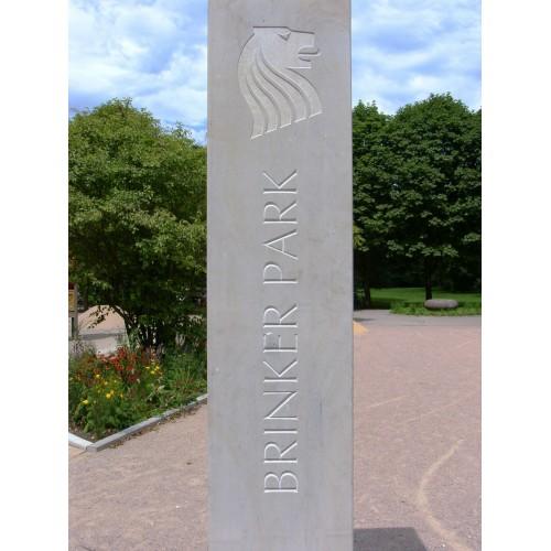 Bild 11: Fuhrenkamp / Brinker Park