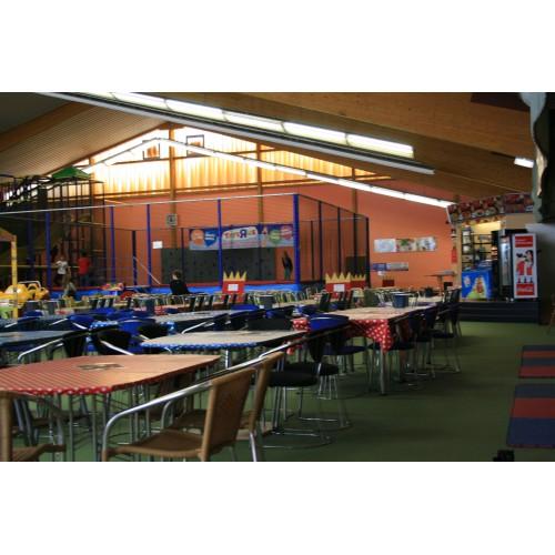 Grünthal Funclub