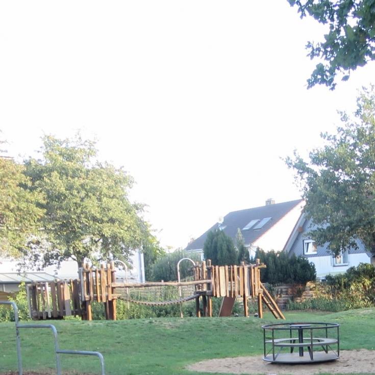 Bild 1: Stratumer-Feld