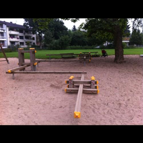 Bild 1: Gemeinschaftsgrundschule Schlebusch