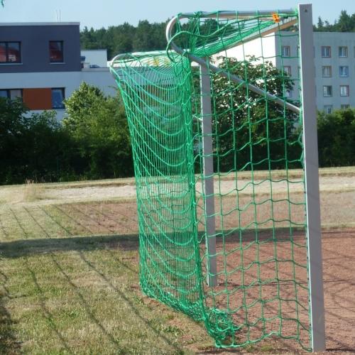 Bild 2: Sportplatz Grimma-Süd