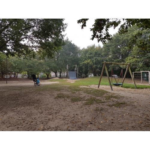 Bild 1: Grundschule