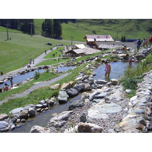Bild 7: Hexenwasser