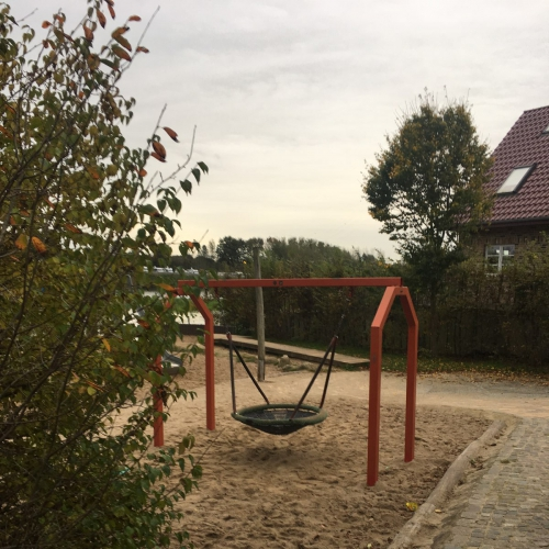 Bild 5: Hochfeld I