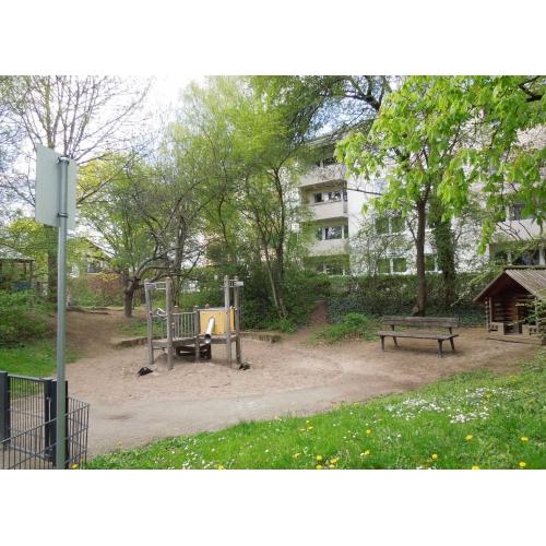 Bild 3: Jakob-Malsch-Anlage