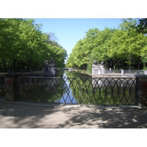 Bild 3: Karl-Schwering-Platz