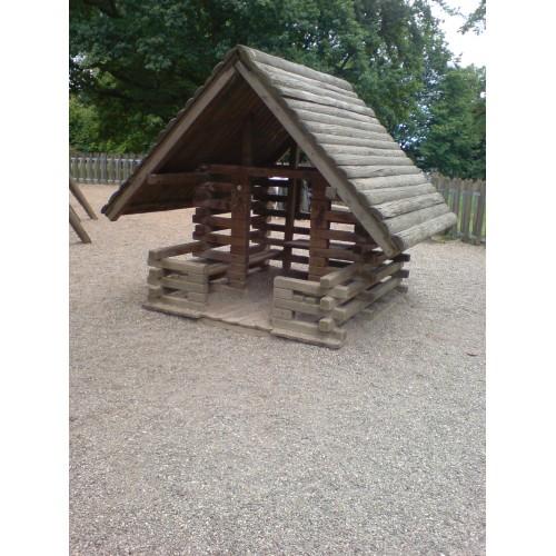 Bild 3: Killesbergpark
