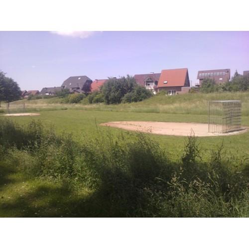 Bild 1: Kleiner-Muck-Weg