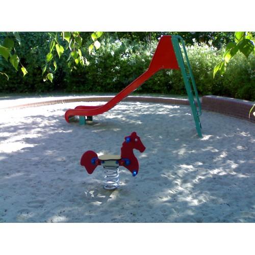 Bild 1: Kleiner Schattenplatz
