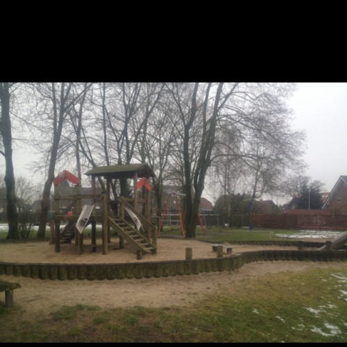 Bild 4: Kreyenburg