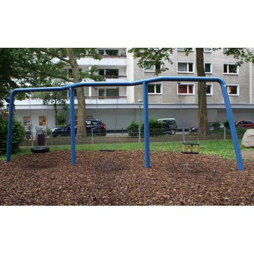 Bild 5: Lessingplatz