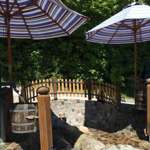 Bild 2: Märchen-Erlebnispark Marquartstein