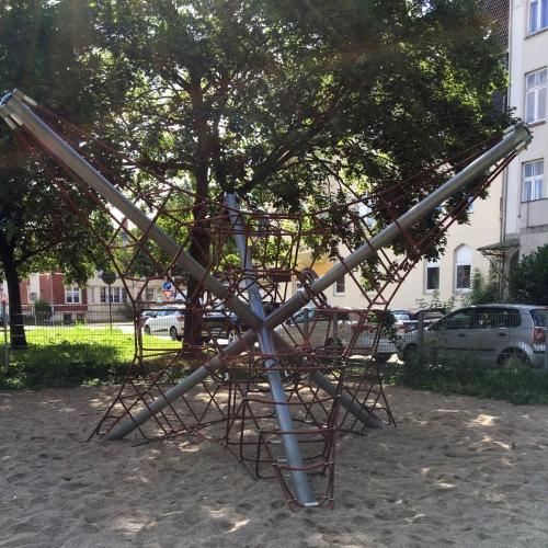 Bild 2: Marquardplatz