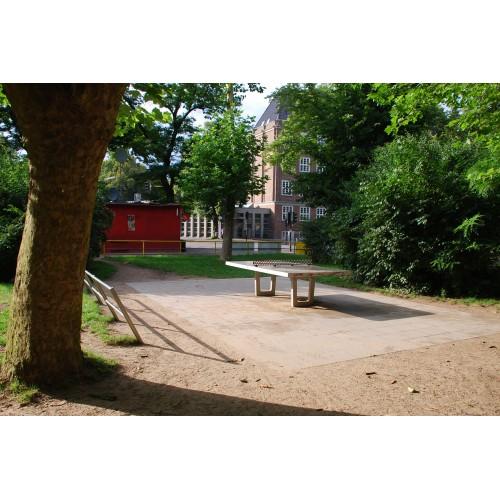 Bild 8: Mommsenstraße