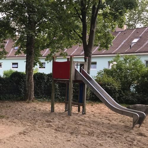 Bild 3: Neuenhof