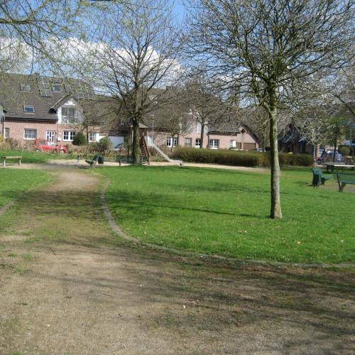 Bild 1: Niesmannshof