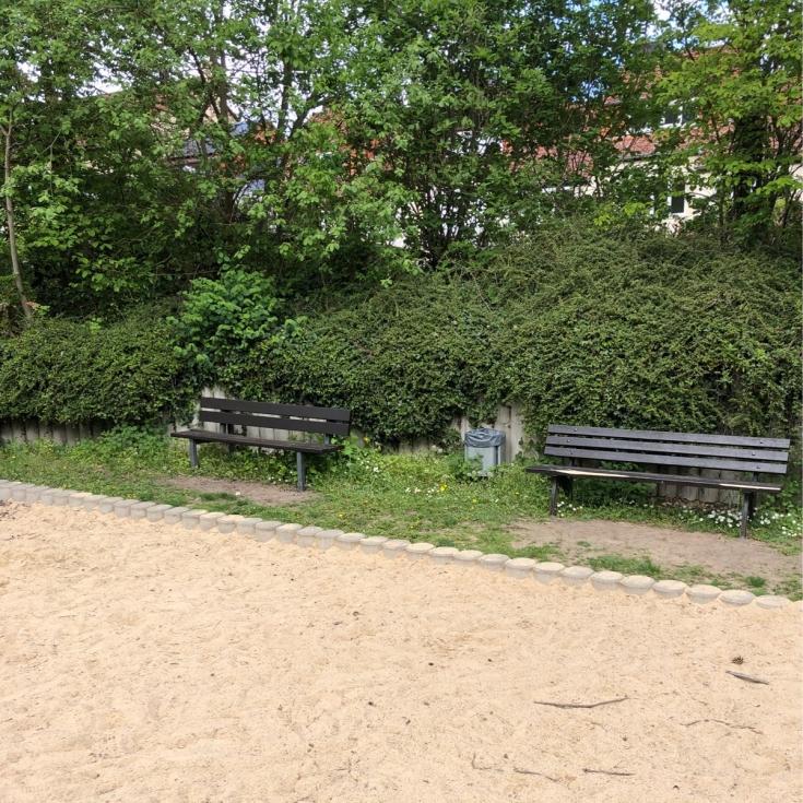 Bild 5: Olbrichtstraße