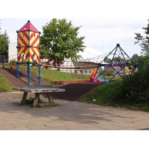 Bild 1: Ostfalenweg