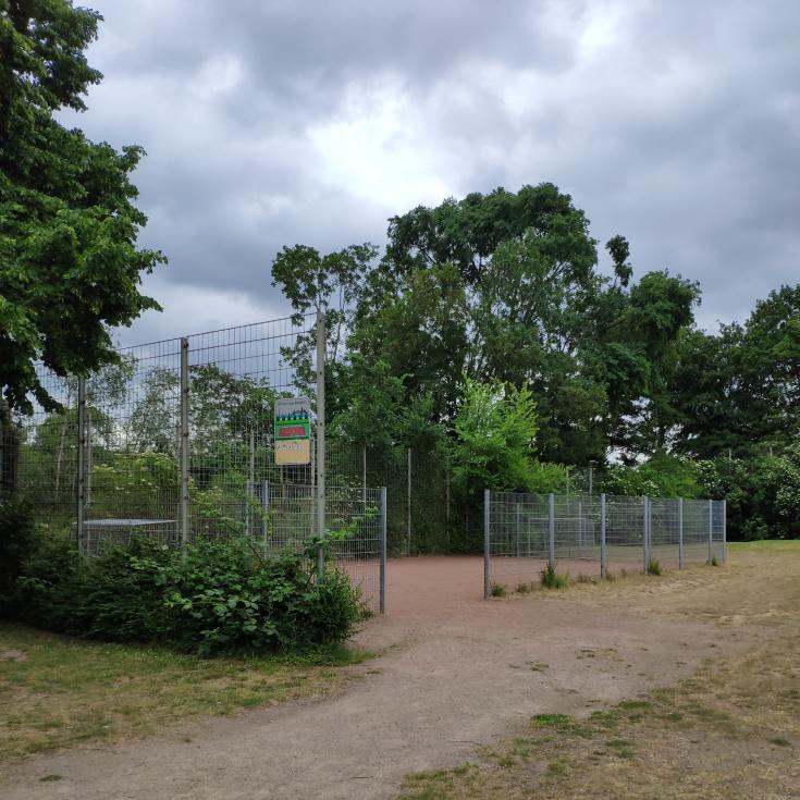 Bild 5: Ottostraße