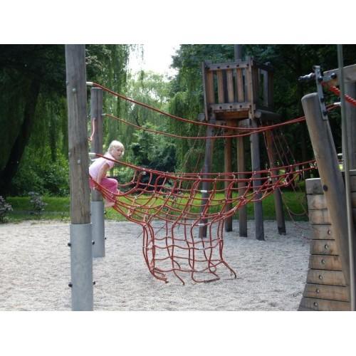 Bild 3: Spielplatz Paradies