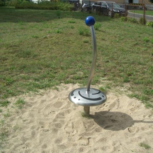 Bild 1: Park der Jahreszeiten